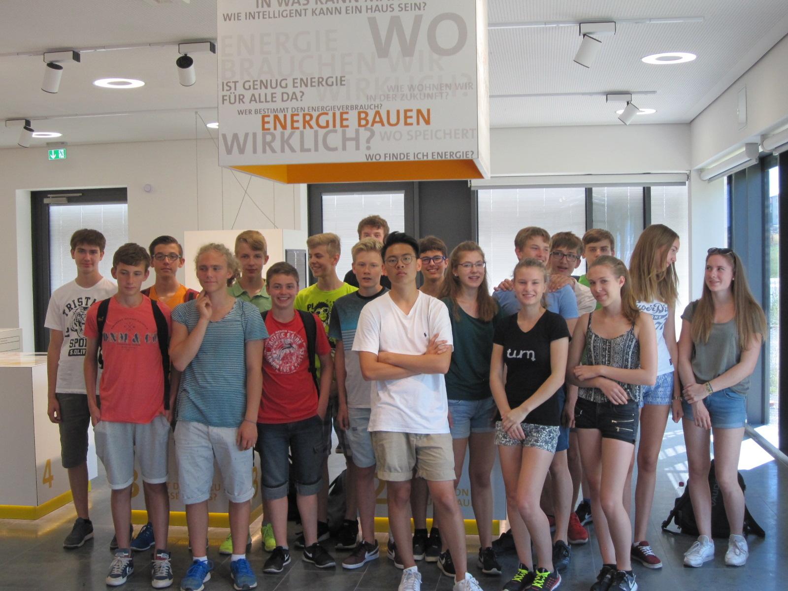 schueler_riemenschneider_gymnasium_klasse_9b