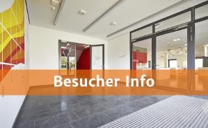 zae_eec_infocenter_besucher