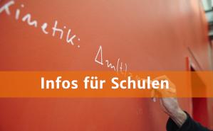 zae_eec_schulen