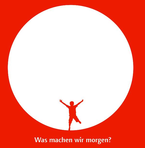 ZAE Bayern, Was machen wir morgen?
