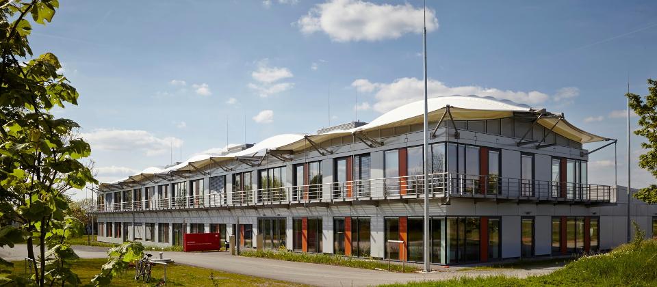 Energy Efficiency Center (EEC)