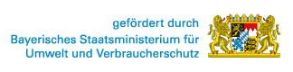 logo_schriftzug_gefoerdert_farbig
